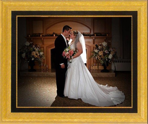 Wedding at  the Pelham Inn, Pelham, New Hampshire by Chura's Photography